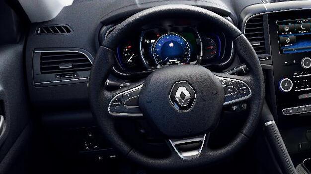 Airbags tipo cortina dianteiros e traseiros e laterais tórax