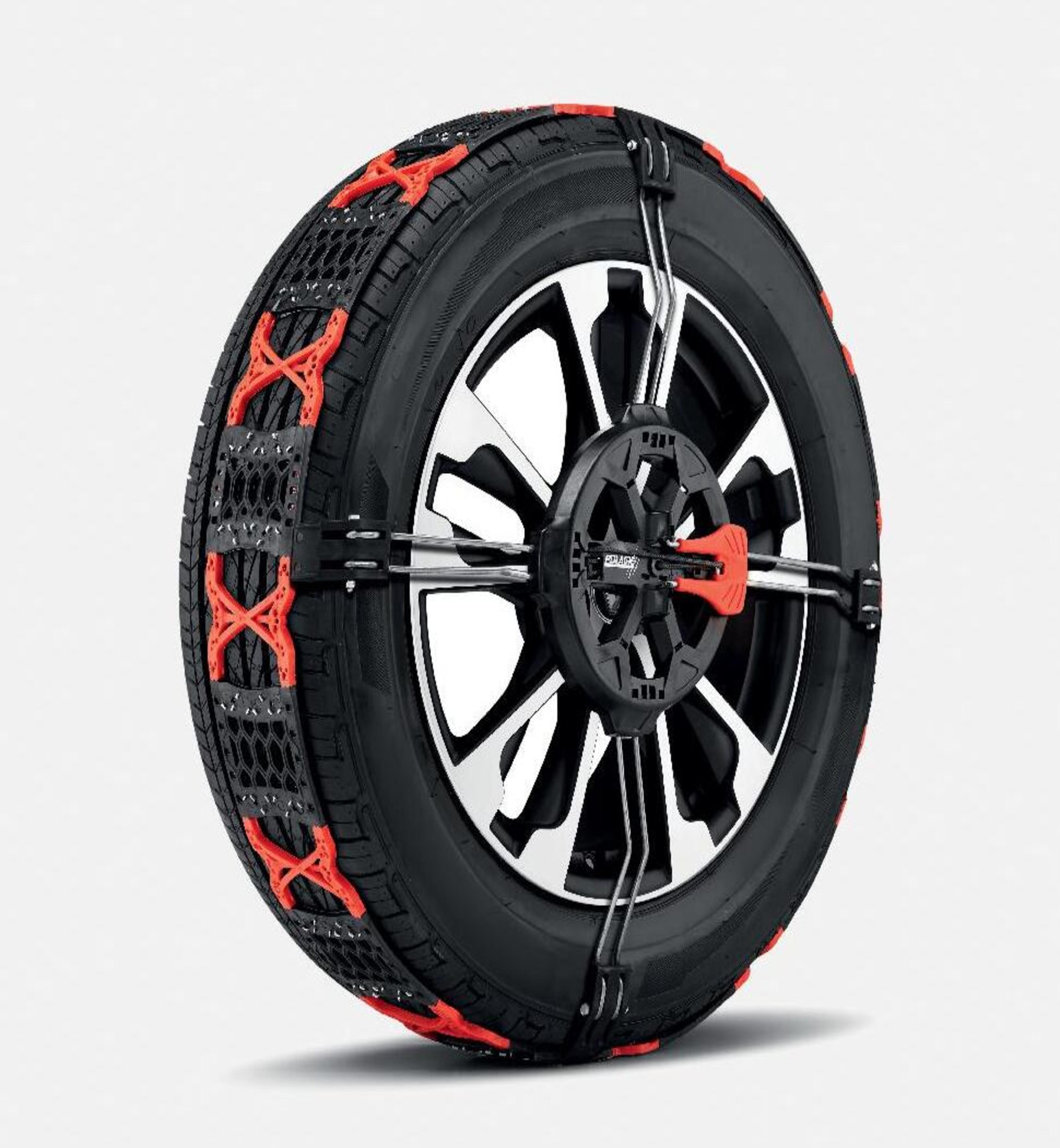 Lanturi de pneu pentru aderenta automata premium